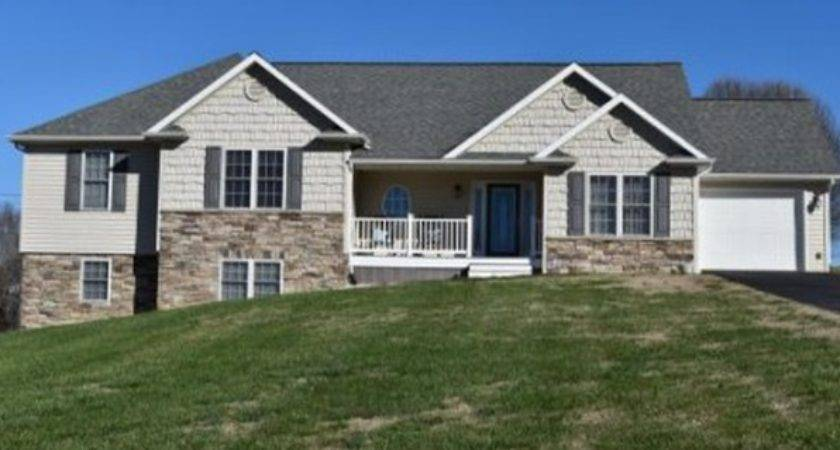 Elizabethton Real Estate Homes Sale