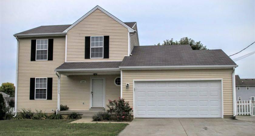 Elizabethtown Single Home Real Estate Sale
