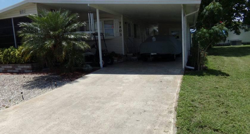 Ellenton Mobile Manufactured Homes Sale Florida