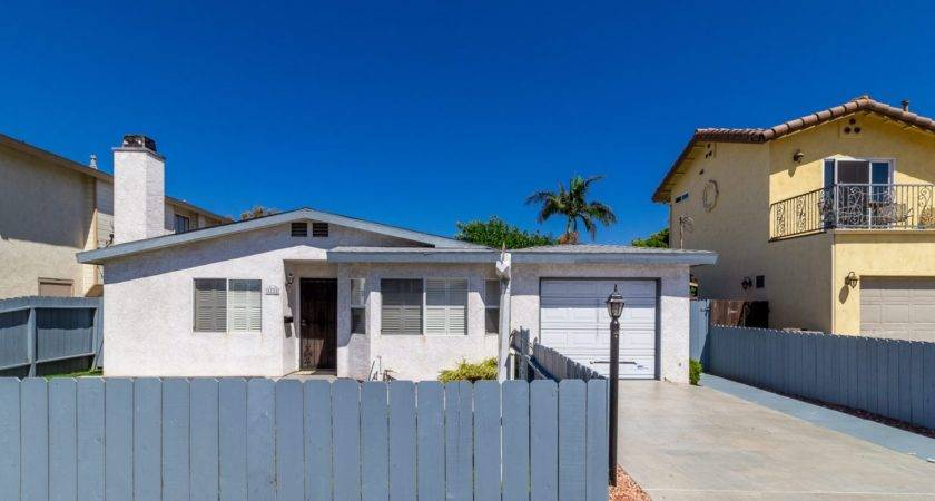 Emory Imperial Beach Mls Movoto