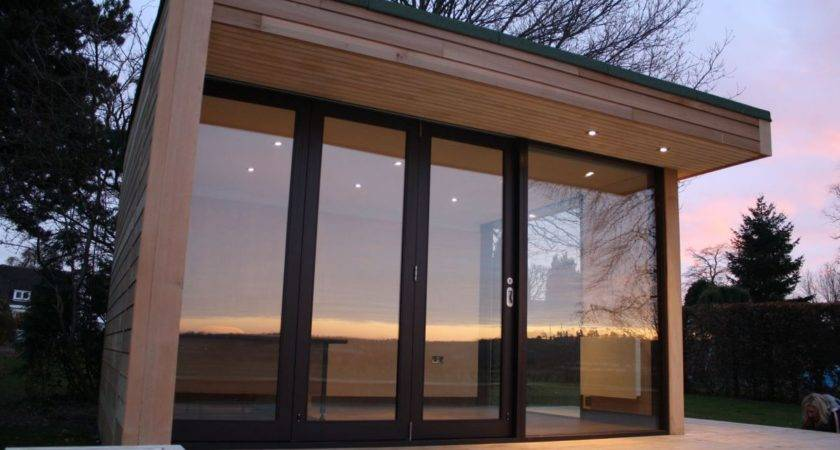Enclosed Patio Deck Modular Designs Your Home Fbeed