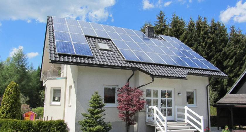 Energy Democracy Three Ways Bring Solar Power Masses
