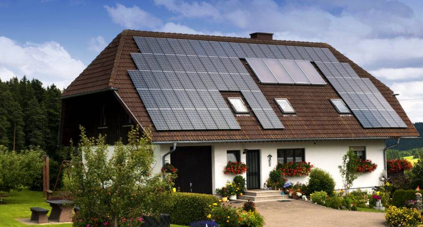 Energy Efficiency Taking Action Your Home New Source Blog