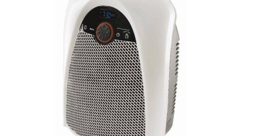 Energy Saving Portable Electric Space Heaters Treehugger