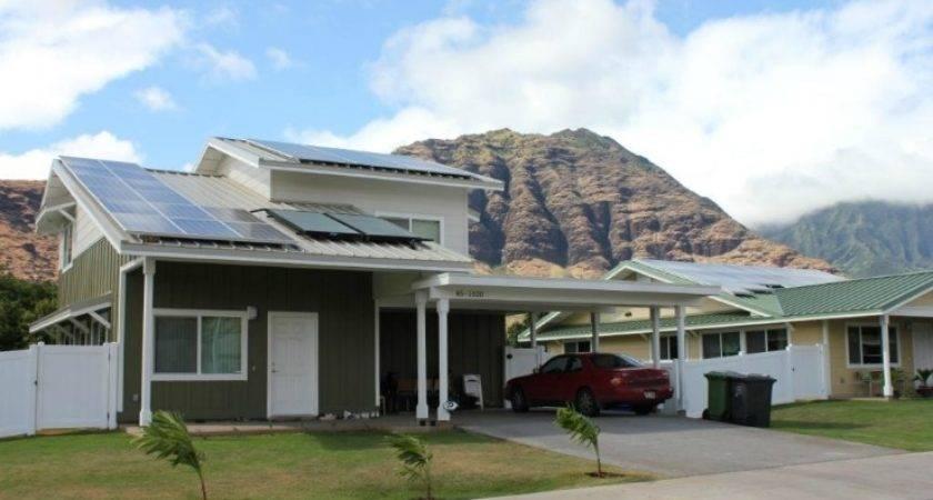 Energy Smart Home Plans Llc Design Decor Ideas