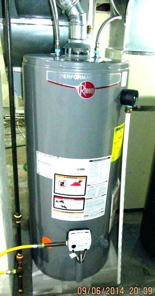 Energy Smart Water Heater Parts Whirlpool