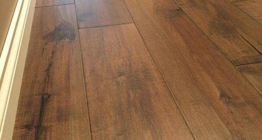 Engineered Hardwood Floors Eco Floor Store