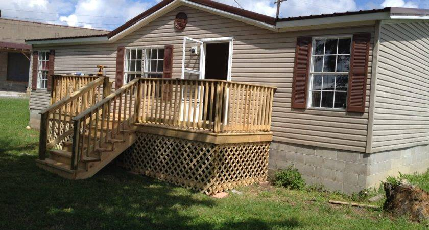Ensure Availability Please Contact Fay Mobile Homes Inc