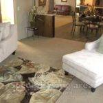 Entertainer Manufactured Home Burleson Texas Palm