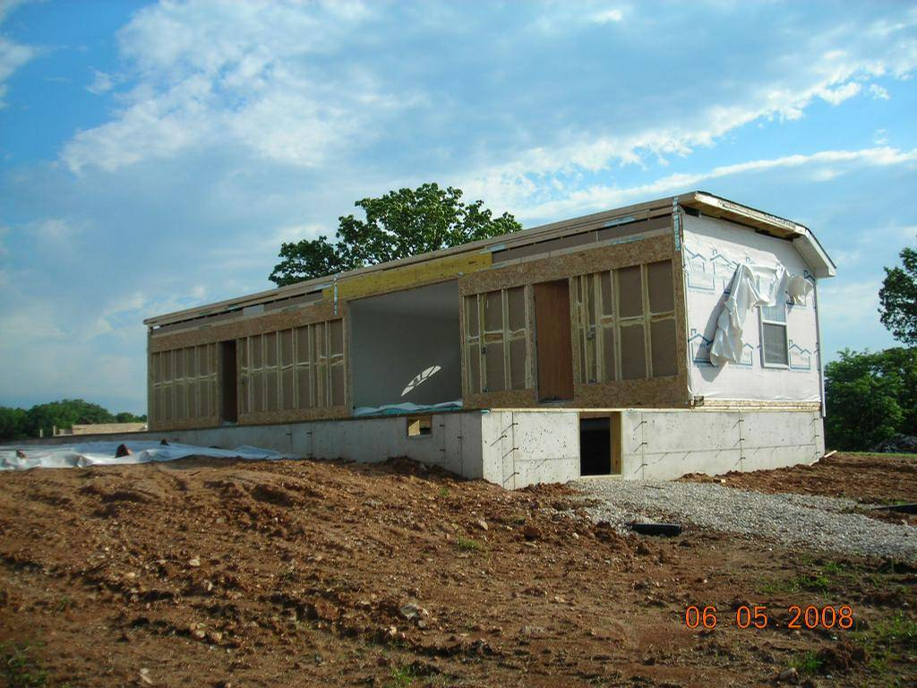 Entire Lakeview Homes Modular Home Builders