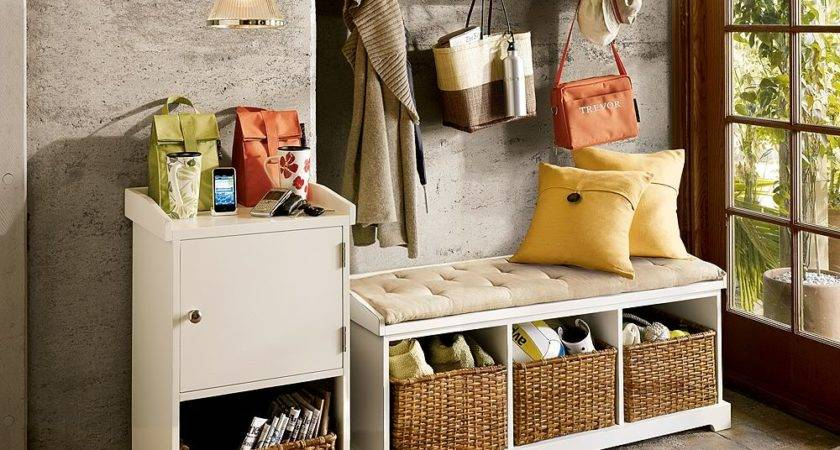 Entryway Furniture Your Home Keribrownhomes