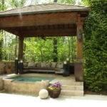 Epic Guide Build Gazebo Your Home Canopykingpin