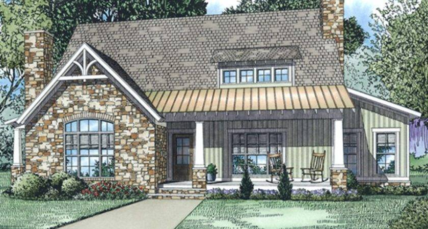 Eplans Low Country House Plan Style Sunroom