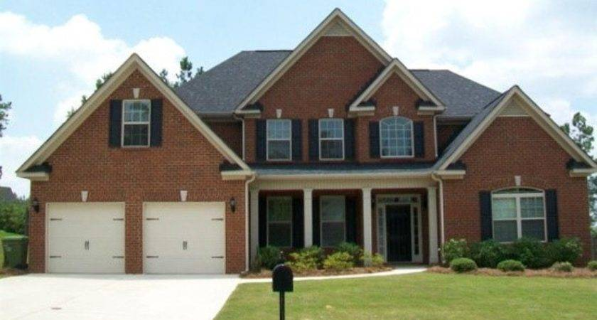 Equinox Loop Aiken Reo Home Details