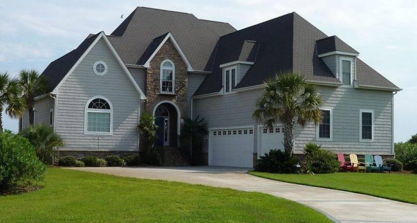 Escape Cold Buy Homes Sale Newport Live Coastal