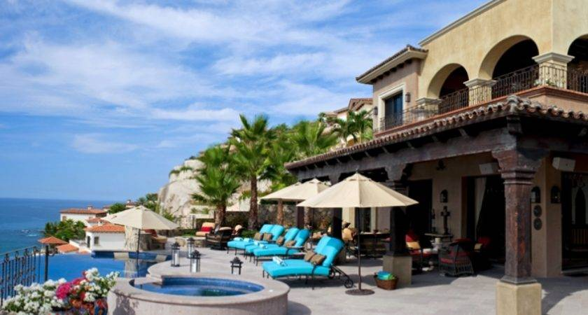 Espiritu Del Mar Real Estate Cabo San Lucas Los