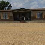 Estates Has Been Selling Durable Affordable Manufactured Homes