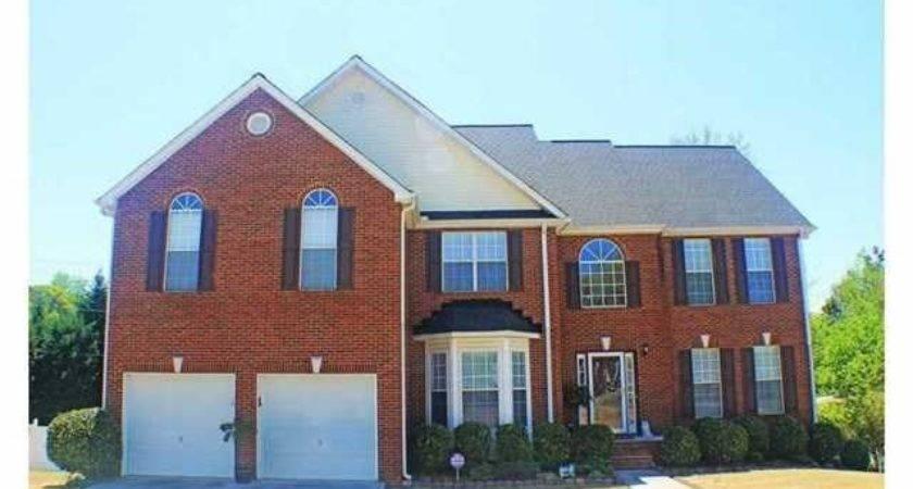 Ethan Moor Jonesboro Bestofhouse