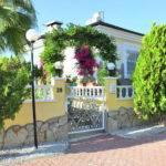 Euro Ready Move Alanya Turkey Properties Villas Homes