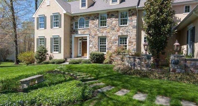 Eve Lyn Woods Homes Sale
