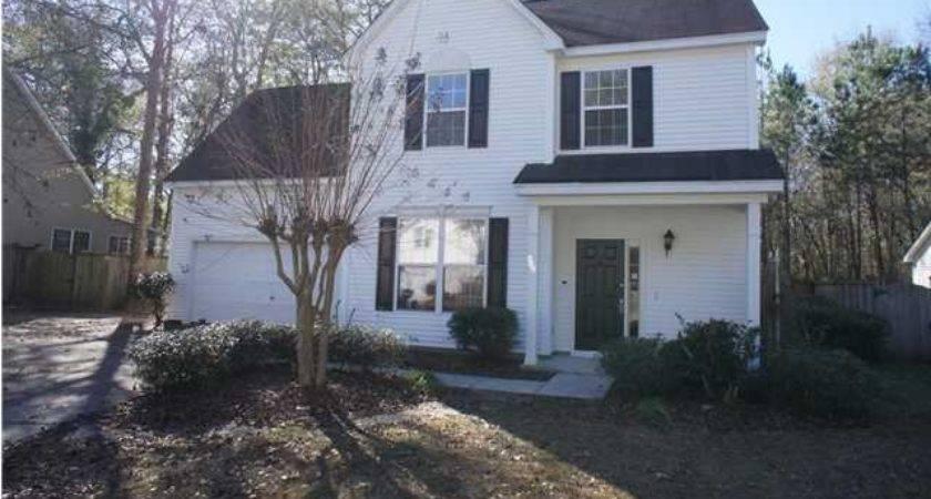Evesham Summerville South Carolina
