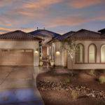 Evolution Home Designs Tucson Next Generation Lennar Gen
