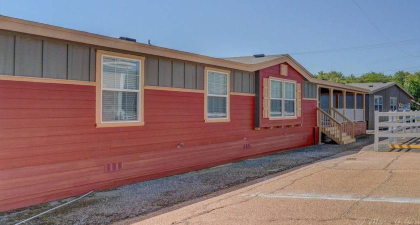 Evolution Scwd Modular Homes Texas