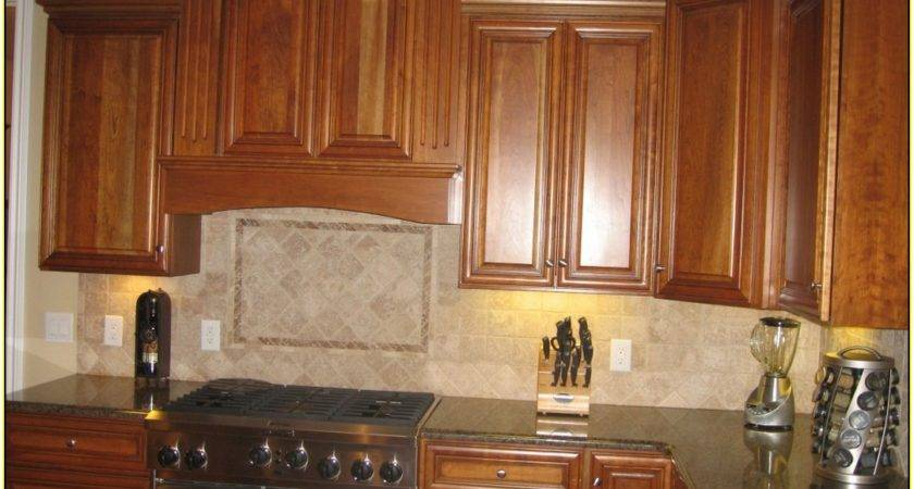 Excel Granite Home Design Ideas