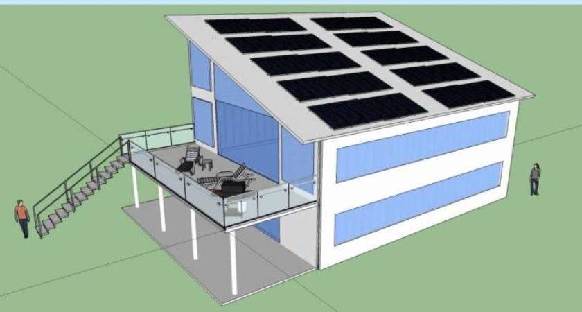 Excelsior Homes West Inc Alaska Modular Home Floor Plans
