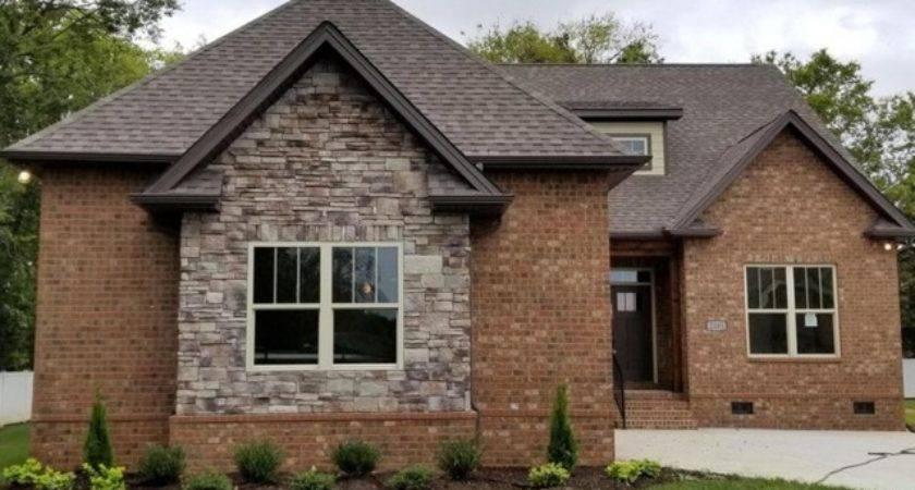 Exciting New Home Sale Murfreesboro