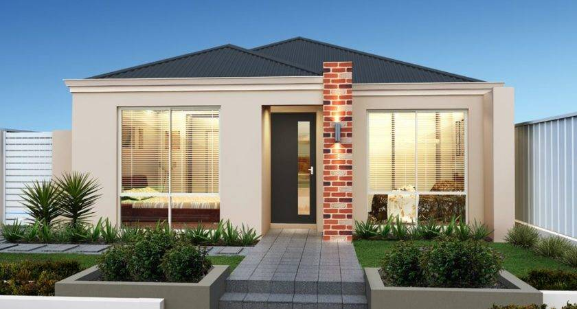 Exclusive House Land Package Parmelia Homestart