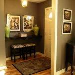 Exclusive Modern Ideas Design Home Decorating Entryway
