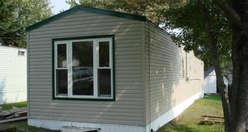 Executive Ranch Home Bedroom Mobile Manufacturer