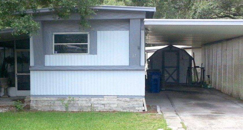 Exotic Used Mobile Homes Sale Baton Rouge