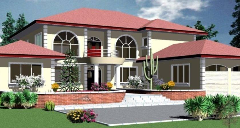 Expat Solutions Ghana Real Estate