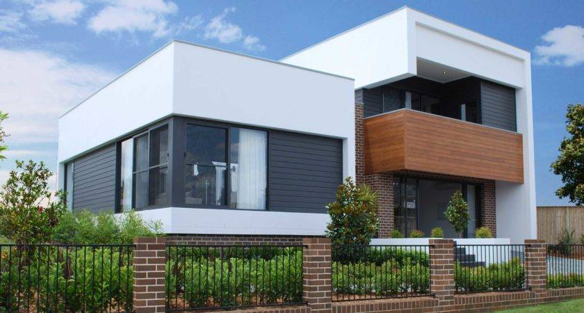 Experience Zac Homes Difference Our Sydney Display