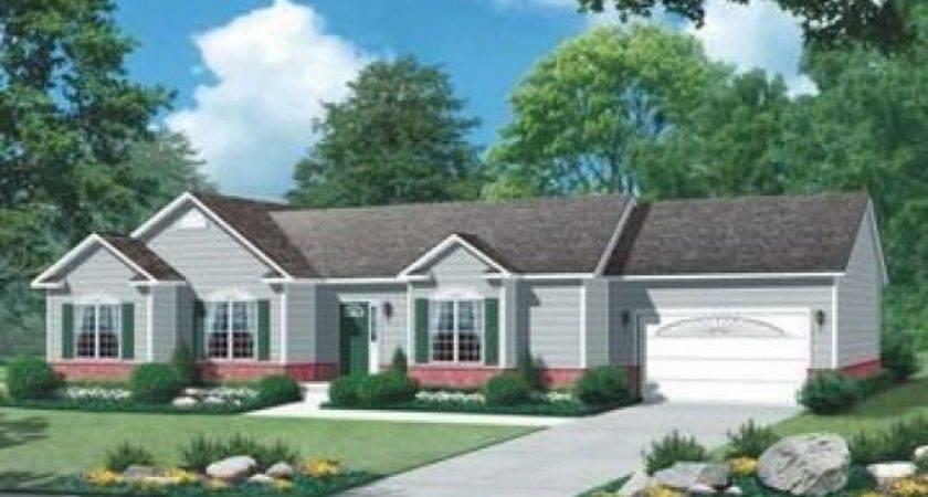 Express Modular Homes Floor Plans Home Designing