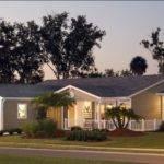 Exquisite Triple Wide Mobile Homes Architecture