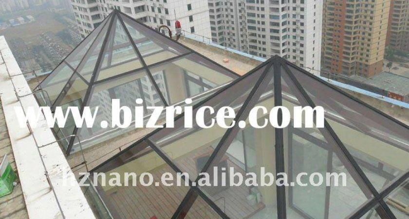 Exterior Concrete Insulation Bizrice