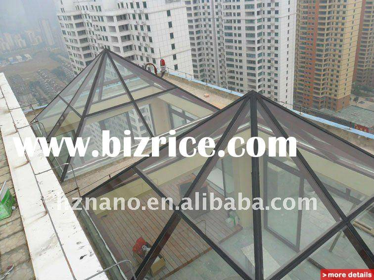 Exterior Concrete Insulation Bizrice