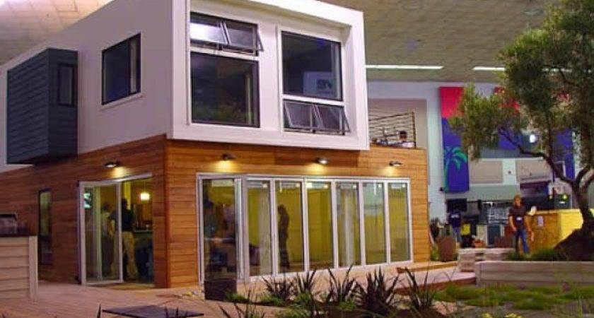 Exterior Doors Mobile Homes Home Designing