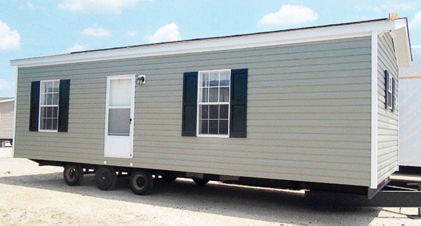 Exterior Shutters Mobile Homes