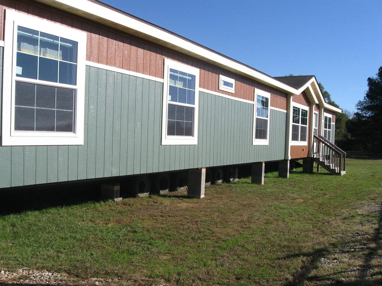 Extra Wide Manufactured Home Floor Plans Lubbock Texas