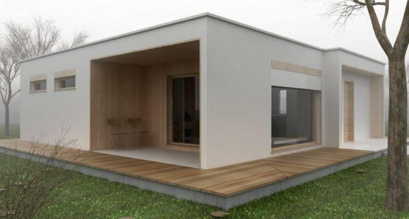 Extraordinary Prefab Modular Homes Home California Design