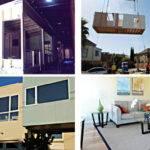 Fab Massive Zero Modular Green Home Factory Fast Company