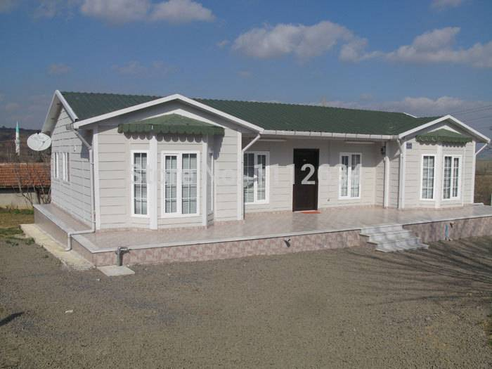Fabricated Homes Shopping Buy Low Price Steel