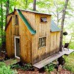 Fabulous Tiny Homes All Built Under Treehugger