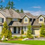 Fairfax Homes Sale Real Estate