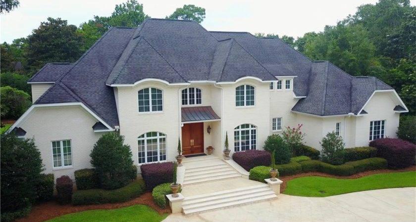 Fairfax Mobile Mls Better Homes
