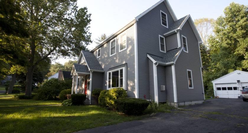 Fairfield Homes Inc Modular Home Dealer Iowa